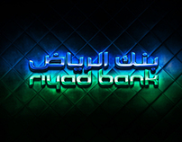 Riyadh Bank BBDO