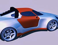 Rally_car