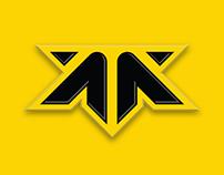 Tekkix: Branding