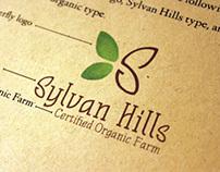 Sylvan Hills