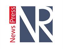 newspress.ge