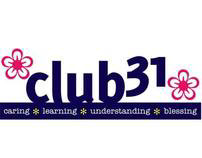 Richland Bible Church - Club 31 Women's Bible Study