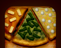 Slices App