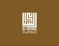 Al-Sayani