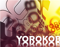 propuesta yorokobu
