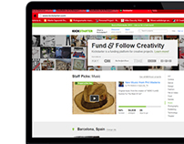 Diseño web: responsive design.