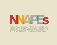 NNAPEs