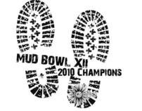 Richland Bible Chuch Mud Bowl 2010