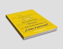 Manual del Nuevo Sistema de Justicia en Nuevo León