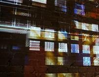 Bauhaus Exhibition in Siena