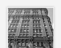 NYC: Architecture (Part 3)