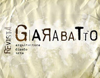 Revista GarabaTTo