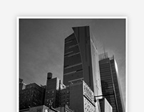 NYC: Architecture (Part 4)