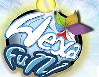 Hexa-Fun