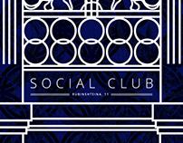 SOCIAL CLUB | MEDIA