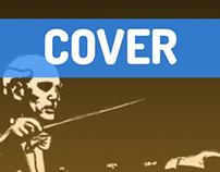 okładki ⌨ covers