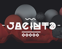 Jacinto Type