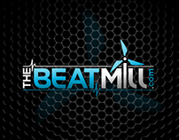 _ thebeatmill