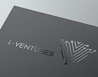 i-Ventures