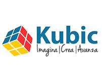 Kubic Consultancy