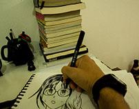 Creating...
