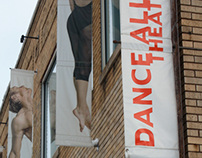 Dance Alloy Theater