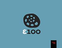 E100 |  Designathon 2016