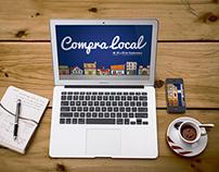 Proyecto Amex / Una Compra Local