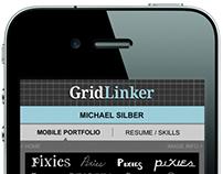 GridLinker