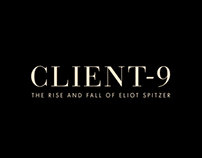 Client 9: Rise And Fall Of Elliot Spitzer