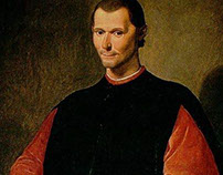 The Machiavelli Reconstruction