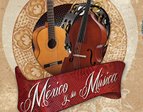 México y su Música