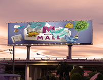 metro campaign