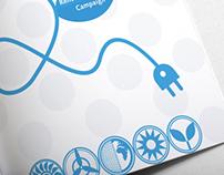 Renewable Energy Campaign
