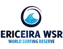 Ericeira WSR - Creative Week
