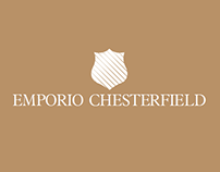 Emporio Chesterfield LOGO