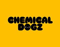 Chemical Dogz