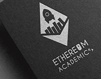 LOGO - Ethereum Academics