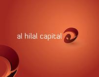 AL HILAL CAPITAL