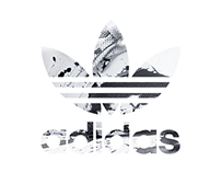 ADIDAS NMD x O.ESU™1 Oskar Podolski / Karol Imialkowski