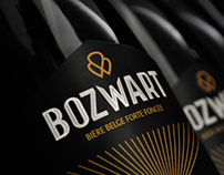 BOZWART Beer Packaging