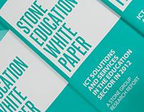 Stone White Paper 2012