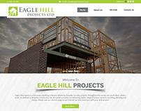 Eagle Hill Project Ltd