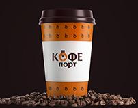 Кофе Порт