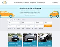 Credit100 Car Loan