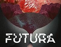 SubSculture Festival 2018: FUTURA