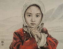 Chinese Painting_2015-2016