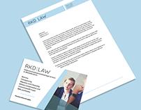 RKD Law