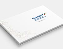 Brand Book | Eurobet