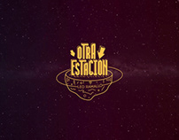Branding - Motion Graphic - Video Lyric